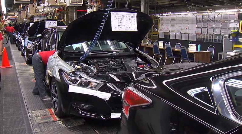nissan-maxima-2015-nissan-the-united-states-selling-new-record-achieved-challenge20150425-2-min