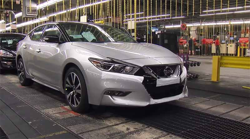 nissan-maxima-2015-nissan-the-united-states-selling-new-record-achieved-challenge20150425-3-min