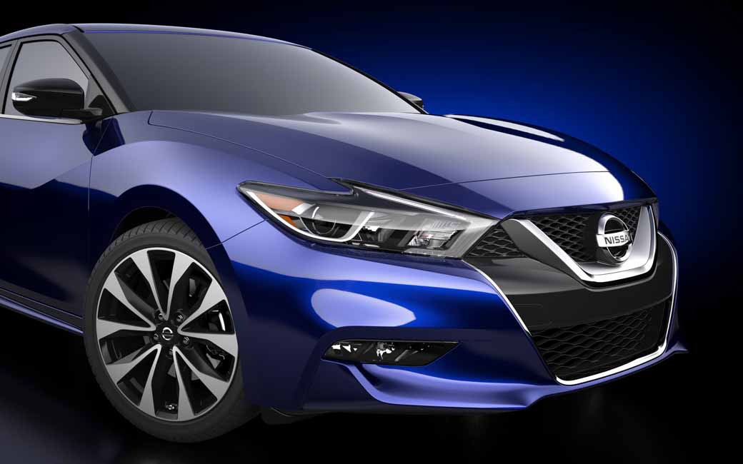 nissan-publish-new-maxima-in-ny-auto-show-2016-20150403-1