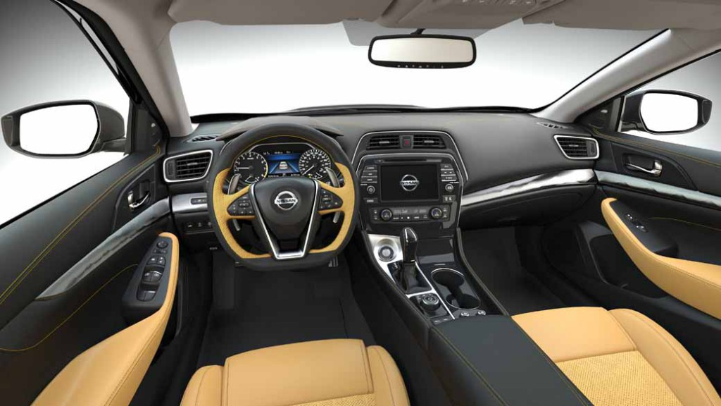 nissan-publish-new-maxima-in-ny-auto-show-2016-20150403-10