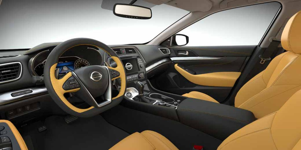 nissan-publish-new-maxima-in-ny-auto-show-2016-20150403-11