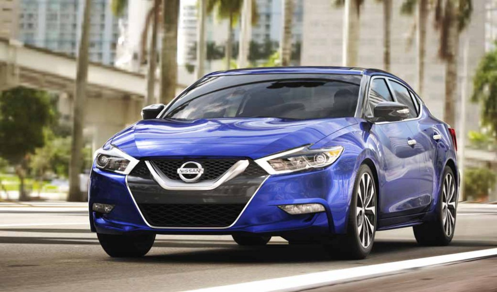 nissan-publish-new-maxima-in-ny-auto-show-2016-20150403-2