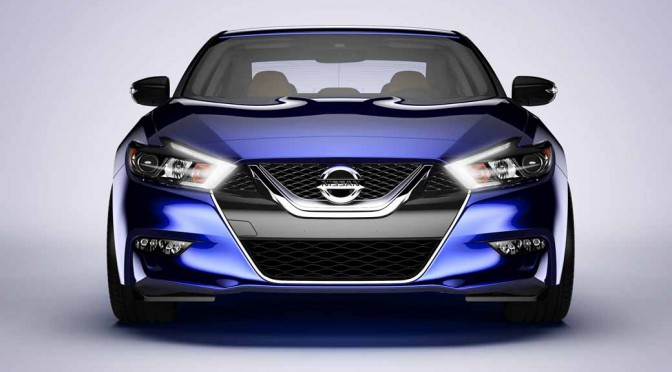 nissan-publish-new-maxima-in-ny-auto-show-2016-20150403-3