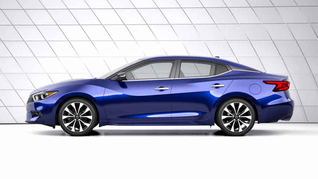 nissan-publish-new-maxima-in-ny-auto-show-2016-20150403-4