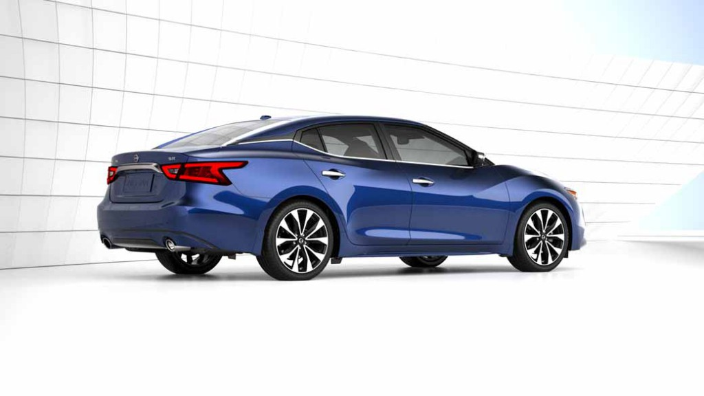 nissan-publish-new-maxima-in-ny-auto-show-2016-20150403-5