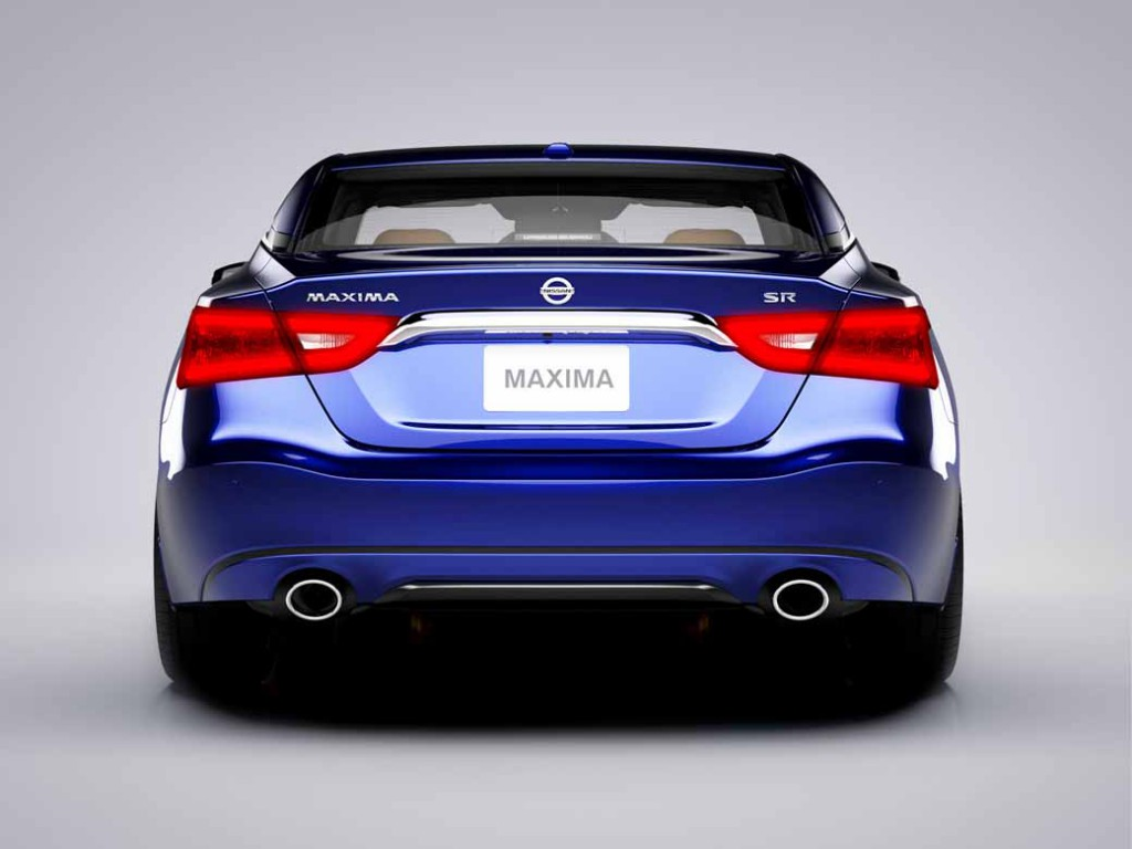 nissan-publish-new-maxima-in-ny-auto-show-2016-20150403-6