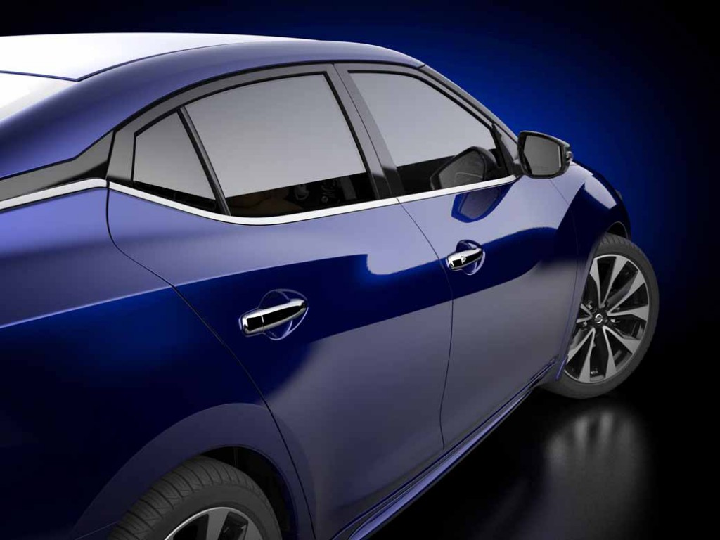 nissan-publish-new-maxima-in-ny-auto-show-2016-20150403-7