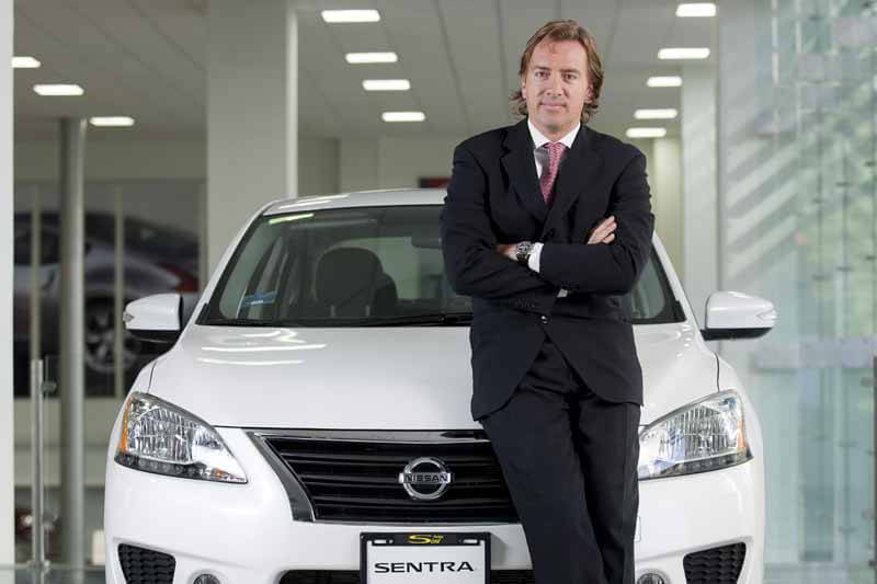 nissan-to-establish-a-new-manufacturing-subsidiary-in-argentina20150407-1