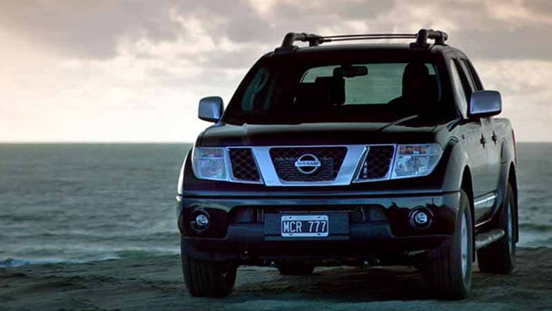 nissan-to-establish-a-new-manufacturing-subsidiary-in-argentina20150407-2