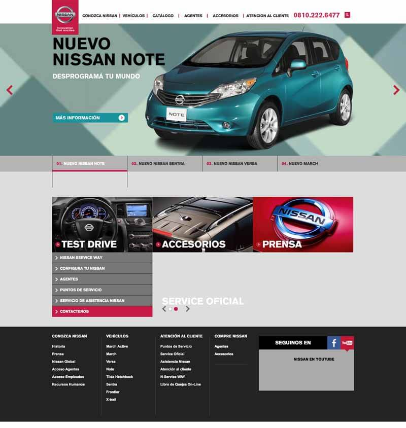nissan-to-establish-a-new-manufacturing-subsidiary-in-argentina20150407-4