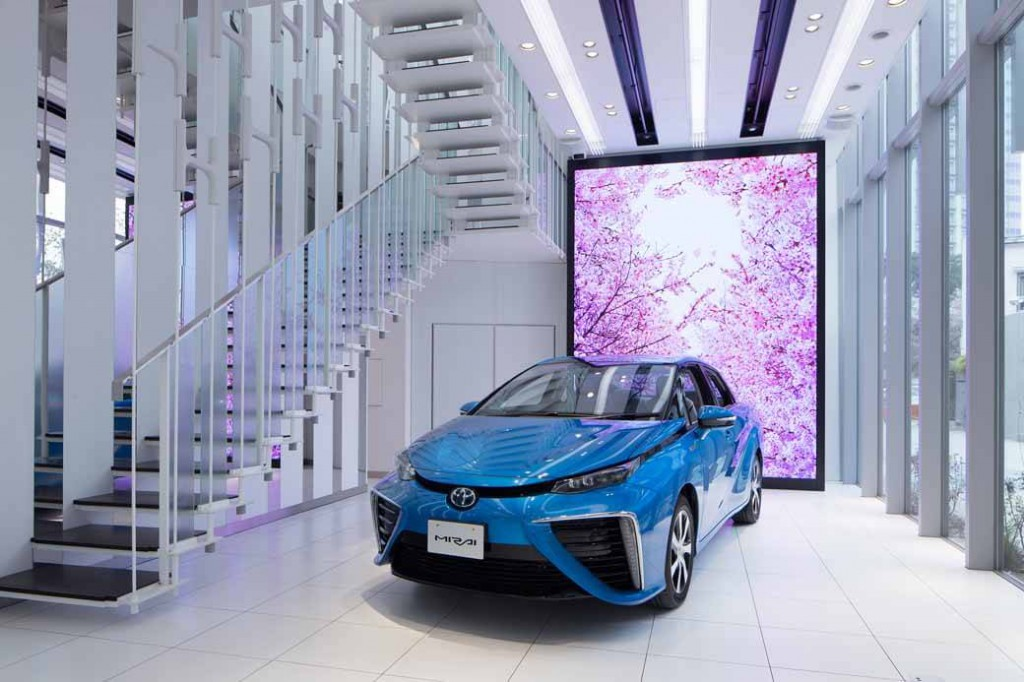 open-toyota-the-information-transmission-facilities-of-fuel-cell-vehicles20150413-3