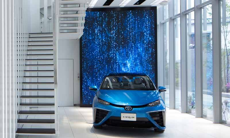 open-toyota-the-information-transmission-facilities-of-fuel-cell-vehicles20150413-4