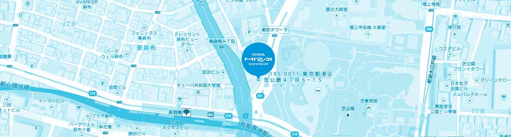 open-toyota-the-information-transmission-facilities-of-fuel-cell-vehicles20150413-8