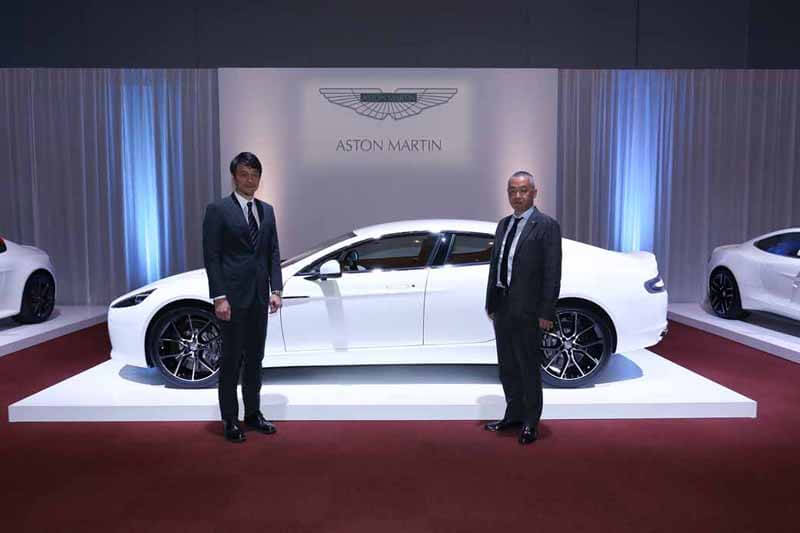opened-aston-martin-the-fukuoka-showroom20150412-1