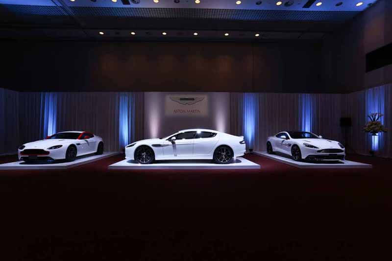opened-aston-martin-the-fukuoka-showroom20150412-2