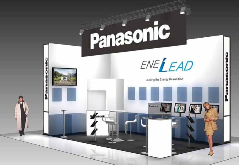 panasonic-and-exhibited-at-the-pcim-20150428-1-min