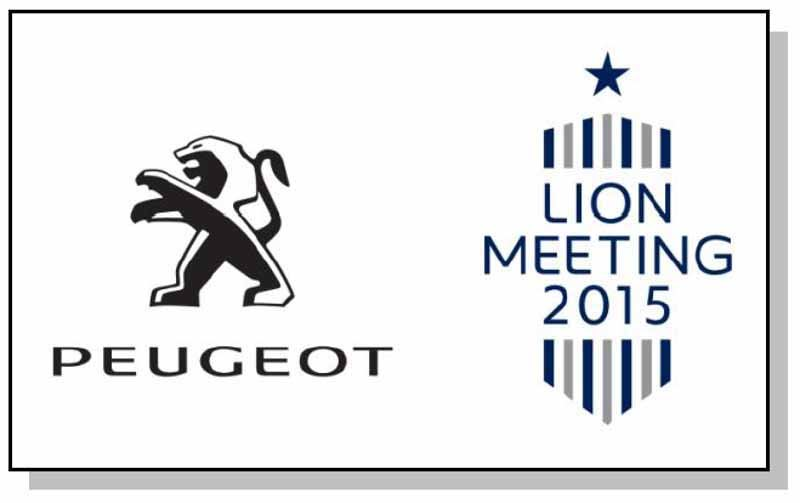 peugeot-lion-meeting-2015-05-30-held20150425-3-min