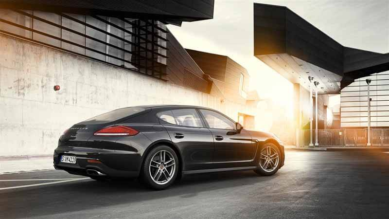 porsche-panamera-edition-4-edition-of-book-orders-start20150415-1