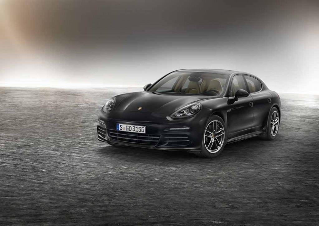 porsche-panamera-edition-4-edition-of-book-orders-start20150415-12