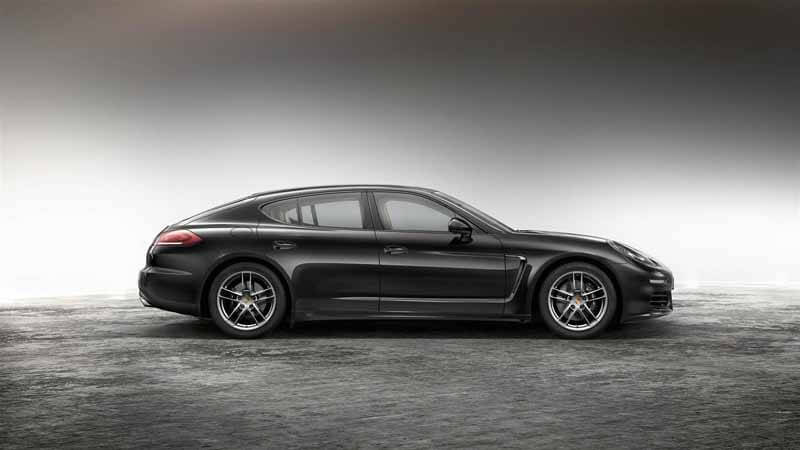 porsche-panamera-edition-4-edition-of-book-orders-start20150415-4