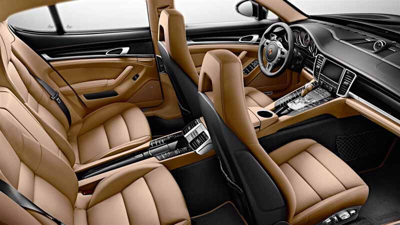 porsche-panamera-edition-4-edition-of-book-orders-start20150415-6