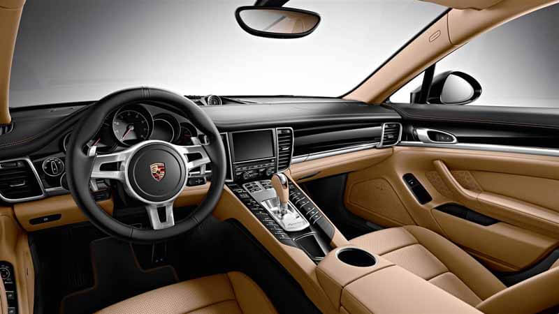 porsche-panamera-edition-4-edition-of-book-orders-start20150415-7