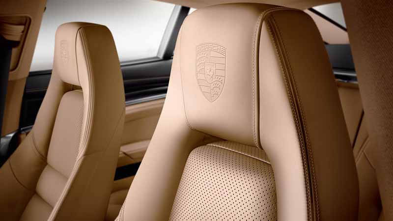 porsche-panamera-edition-4-edition-of-book-orders-start20150415-8