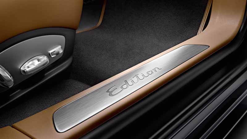 porsche-panamera-edition-4-edition-of-book-orders-start20150415-9
