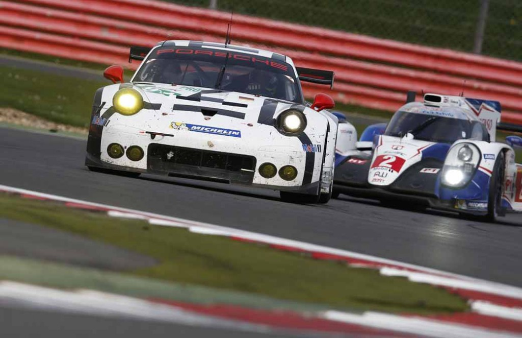 porsche-wec-ennounces-second-leg-belgian-driver20150415-1