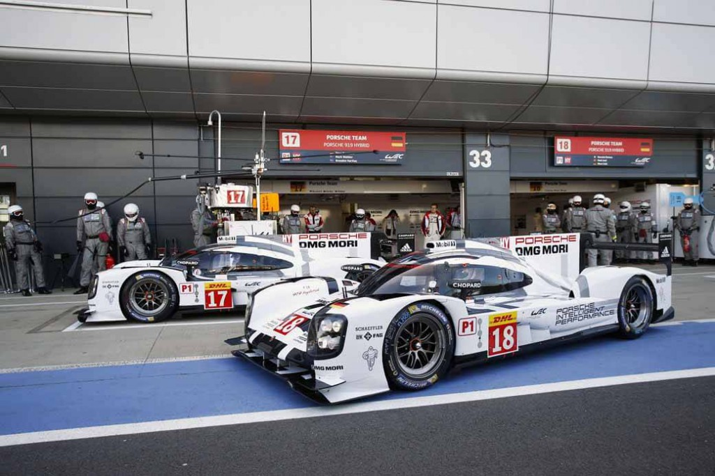 porsche-wec-ennounces-second-leg-belgian-driver20150415-6