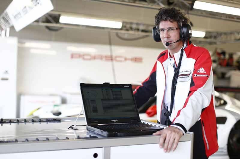 porsche-wec-ennounces-second-leg-belgian-driver20150415-8