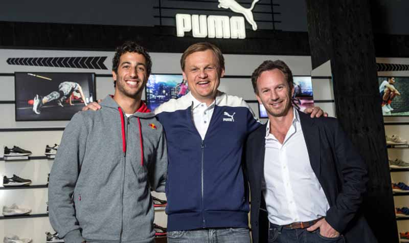 puma-announced-the-partnership-with-red-bull-racing-f1-team20150429-1-min