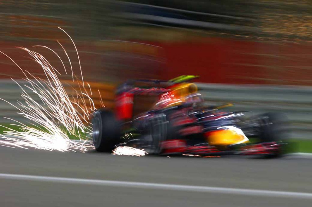 puma-announced-the-partnership-with-red-bull-racing-f1-team20150429-2-min