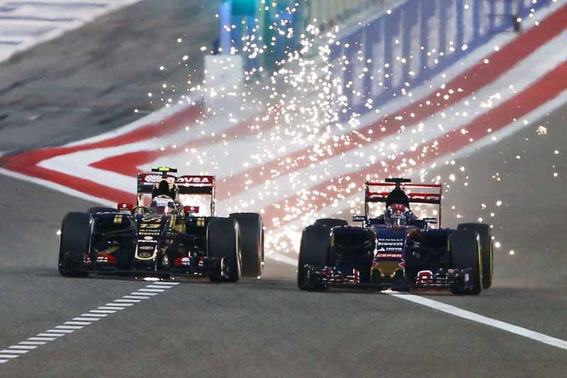 puma-announced-the-partnership-with-red-bull-racing-f1-team20150429-3-min