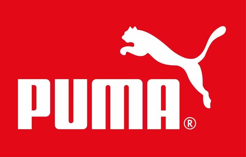 puma-announced-the-partnership-with-red-bull-racing-f1-team20150429-5-min