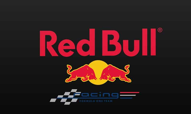 puma-announced-the-partnership-with-red-bull-racing-f1-team20150429-6-min