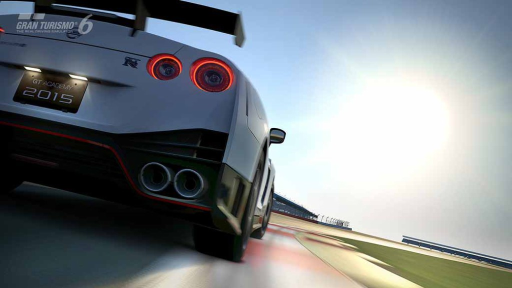 real-racer-way-into-gran-turismo-of-top-players-start-injapan20150421-10-min
