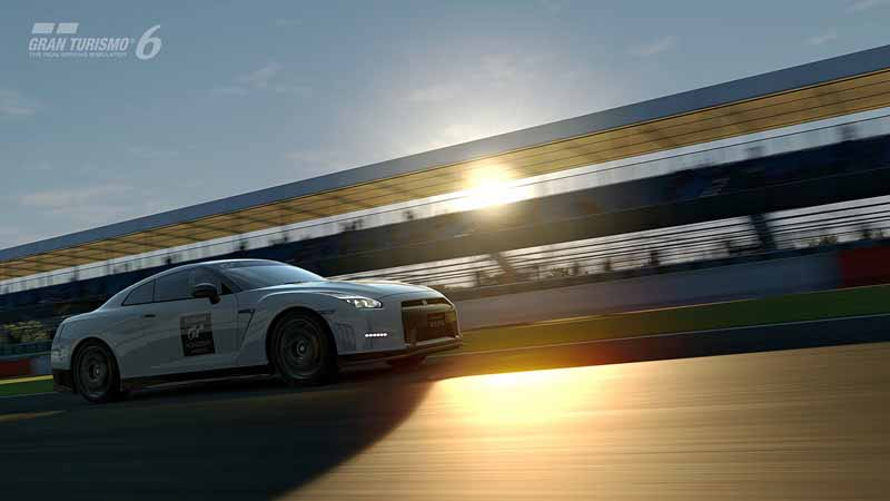 real-racer-way-into-gran-turismo-of-top-players-start-injapan20150421-3-min