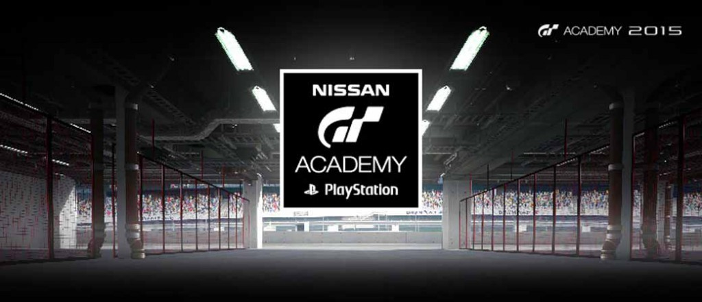 real-racer-way-into-gran-turismo-of-top-players-start-injapan20150421-6-min