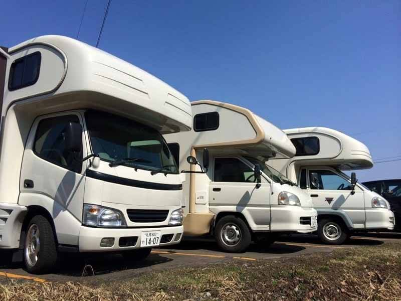 reasonable-camper-rental-new-chitose-airport-open20150415-1