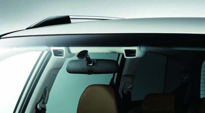 スバル、運転支援システム「アイサイト」搭載車が国内販売30万台達成