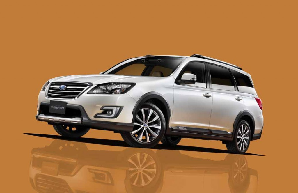 subaru-introduces-new-crossover7-20150416-4-min