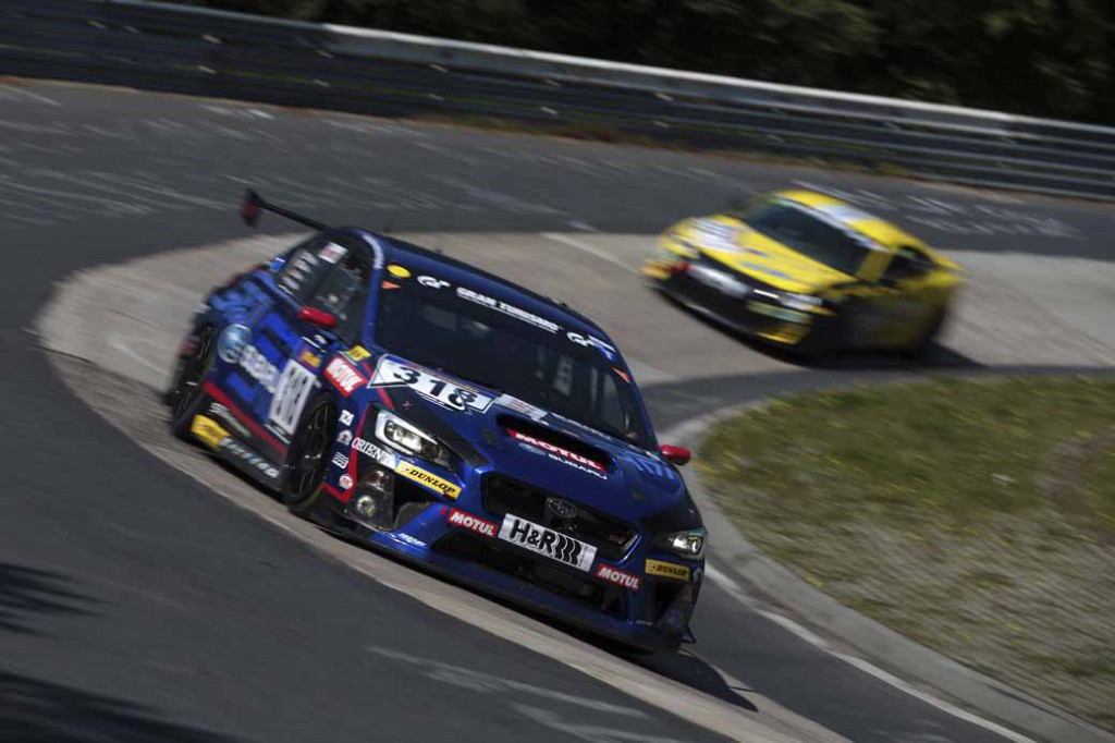 subaru-nurburgring-24-hour-race-public-viewing-held20150428-2-min