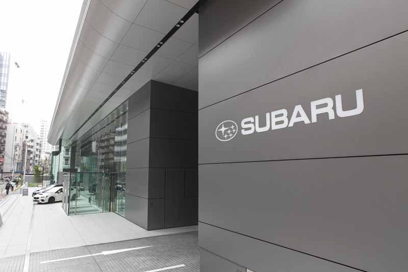 subaru-nurburgring-24-hour-race-public-viewing-held20150428-3-min