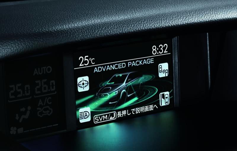 subaru-revu-ogu-improvement-advanced-safety-package-deployment20150416-9-min