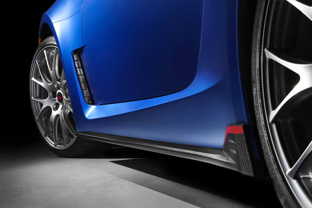 subaru- the-sti-performance-concept-world-premiere20140402-1