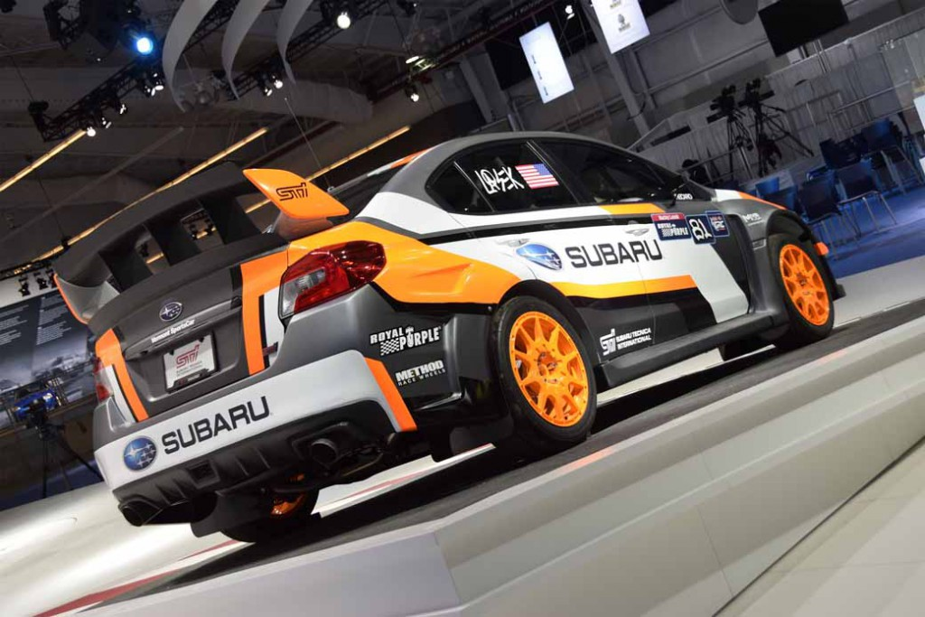 subaru- the-sti-performance-concept-world-premiere20140402-21