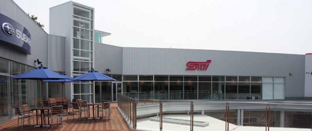 subaru- the-sti-performance-concept-world-premiere20140402-23