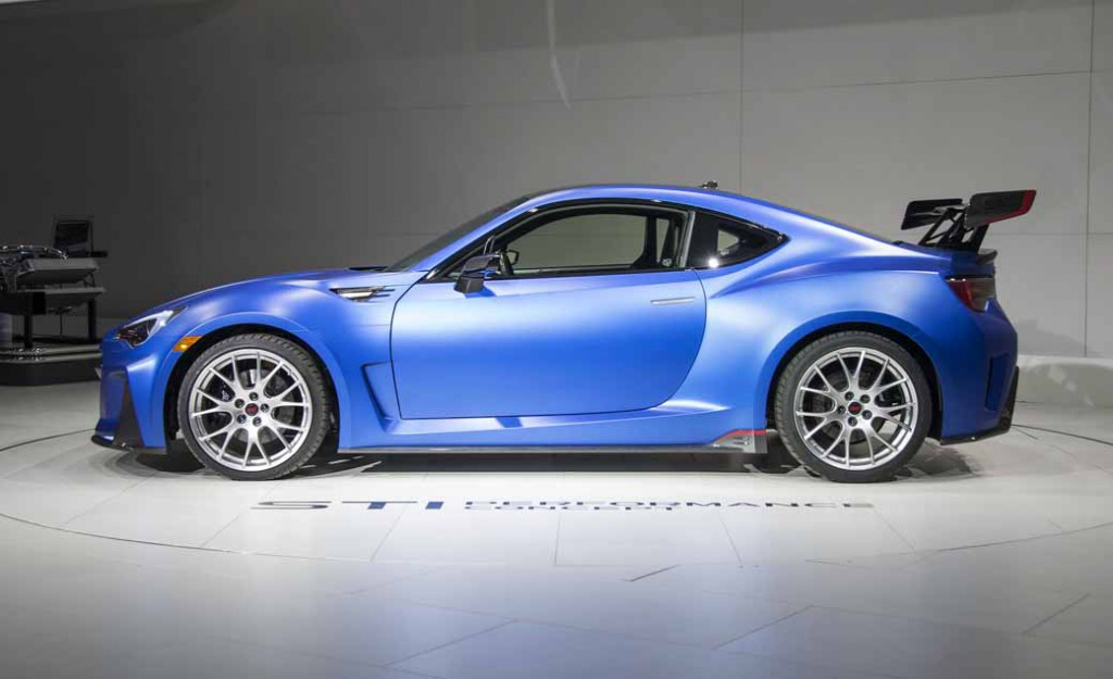 subaru- the-sti-performance-concept-world-premiere20140402-4