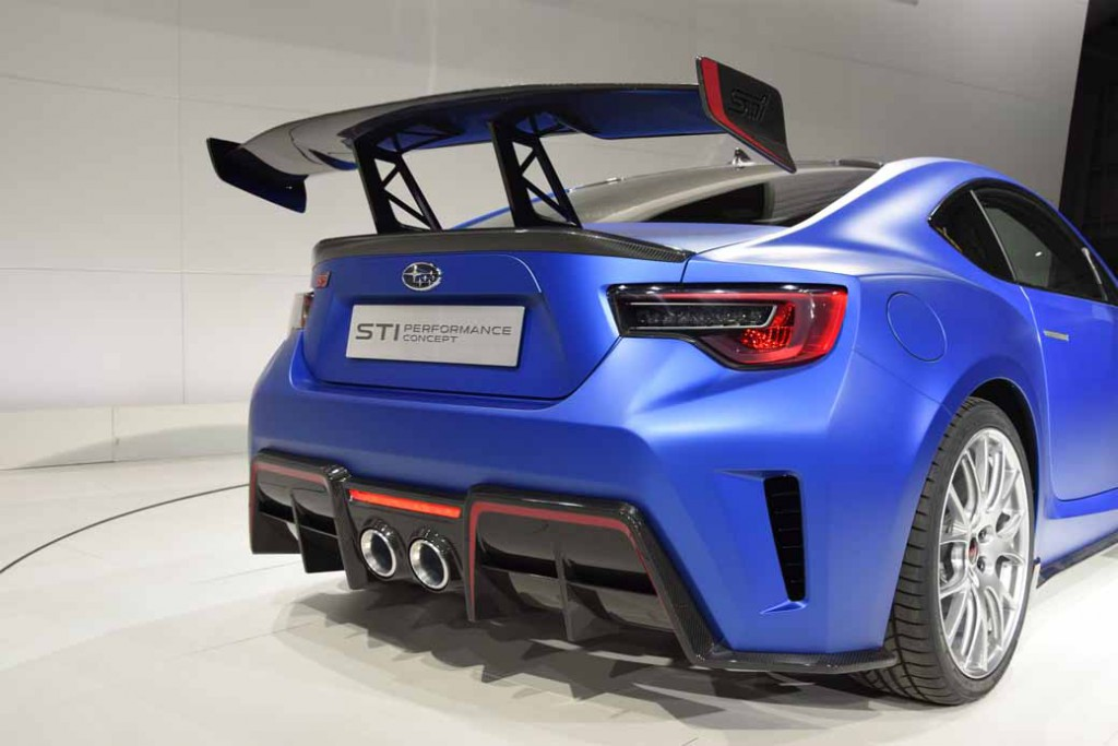 subaru- the-sti-performance-concept-world-premiere20140402-9